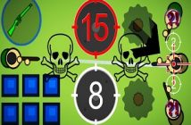 surviv.io cheat engine