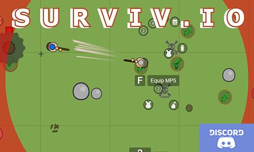 surviv.io discord