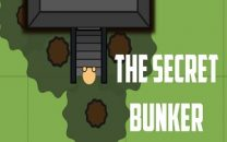 What Are Surviv.io Bunkers?