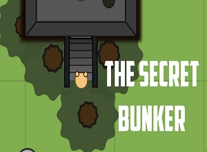 Photo of What Are Surviv.io Bunkers?