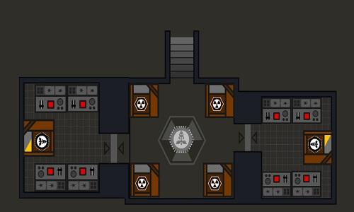 surviv.io bunker code